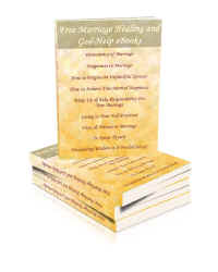 Free Marriage Healing and God-Help eBooks - Paperback-002.jpg (57367 bytes)